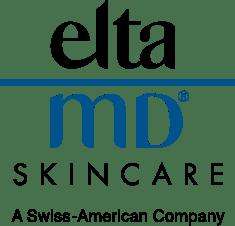 | Aspen Mountain Dermatology